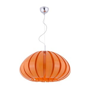 Lampa sufitowa Suga Orange
