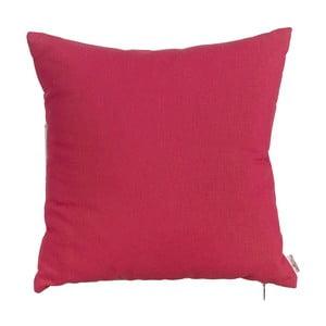 Poduszka z wypełnieniem Simply Red