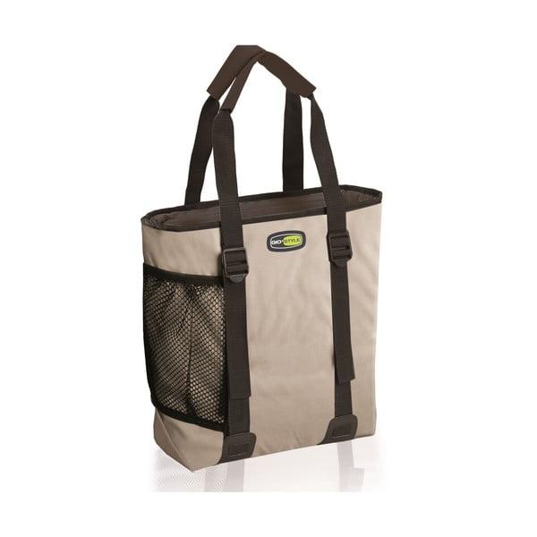 Torba termiczna Cool Bag Sand, 19 l