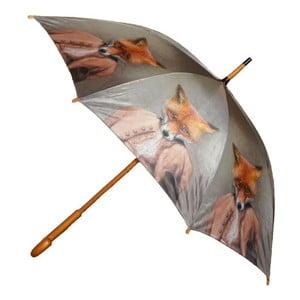 Parasol Aristo Fox