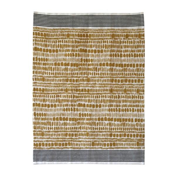 Ścierka Golden Tea Towel