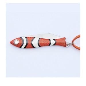 Scyzoryk rybka Nemo