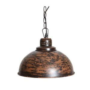 Lampa sufitowa Brownie