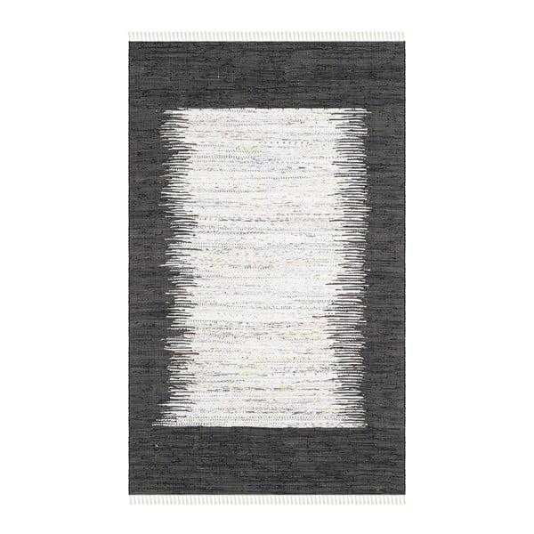 Dywan Saltillo, 121x182 cm