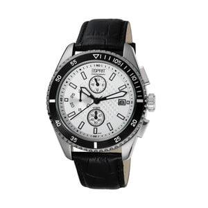 Zegarek Esprit 1082
