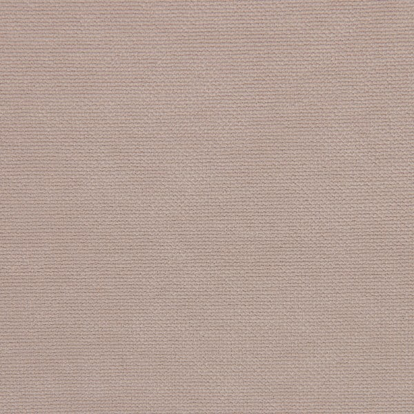 Sofa dwuosobowa VIVONITA Kelly Beige, naturalne nogi