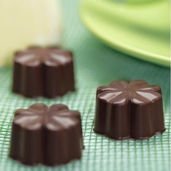 Forma do czekoladek Fleury