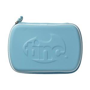 Niebieski piórnik TINC Original