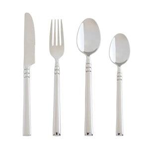 Zestaw sztućców Classic Cutlery, 16 szt.