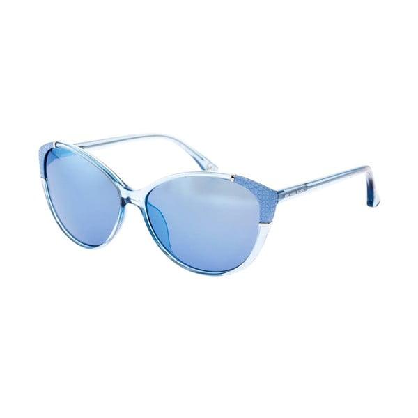 Okulary przeciwsłoneczne damskie Michael Kors M2887S Blue