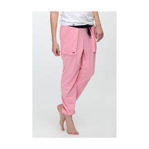 Spodnie dresowe Coolslaw, rozmiar S