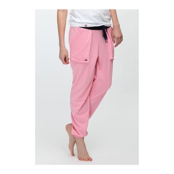 Spodnie dresowe Coolslaw, rozmiar M