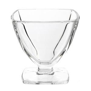 Pucharek na lody Carat, 190 ml