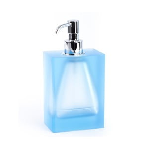 Dozownik do mydła Ivasi Light Blue