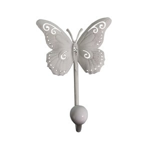 Wieszak Butterfly Hook