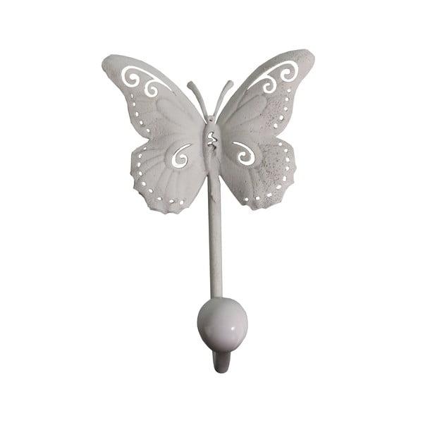 Wieszak Antic Line Butterfly Hook