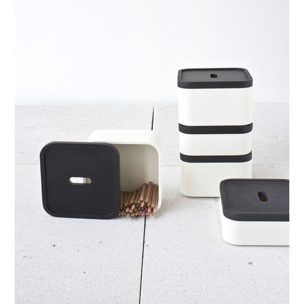 Pudełko Rangement
