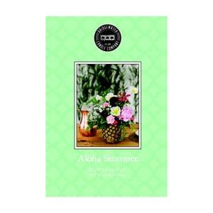 Woreczek zapachowy o zapachu owoców egzotycznych i kwiatów Creative Tops Aloha Summer