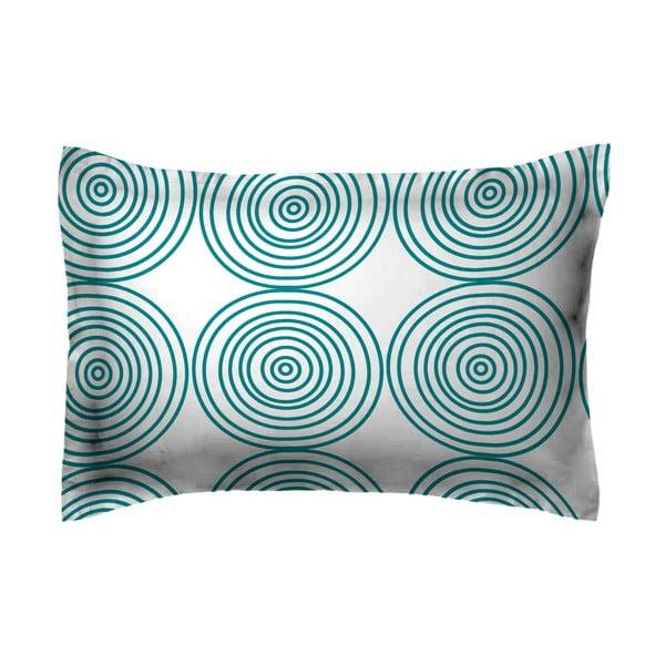 Poszewka na poduszkę Hit Turquesa, 50x70 cm