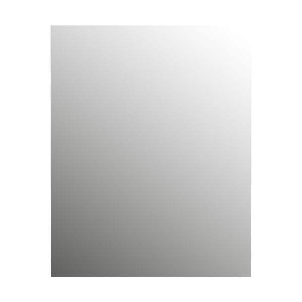 Lustro ścienne Germania Simply, 59x74 cm