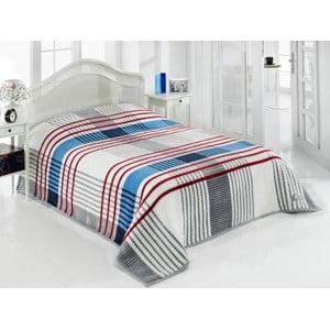 Koc  Cozy Blanket, 180x230 cm