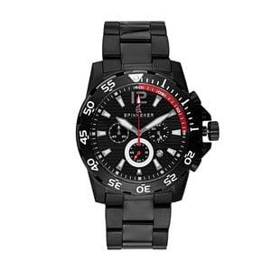 Zegarek męski Laguna SP5008-44