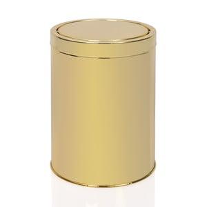 Kosz Goldie 5l