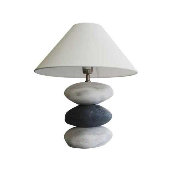 Lampa stołowa Boulder