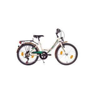 """Rower dziecięcy Shiano 274-20, roz. 20"""""""