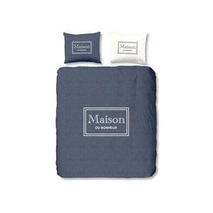 Pościel Maison, 140x220 cm