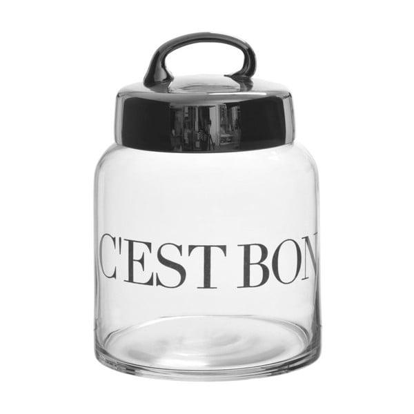 Pojemnik C´est Bon, 13x18 cm