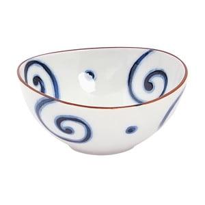 Porcelanowa miska Tokyo Design Studio Haru, ø 10,5 cm