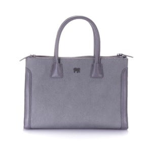 Torebka Multiway Tote Taupe