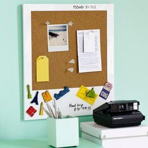 Tablica magnetyczna Design Ideas SnapShot