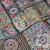 Tapiseria Radżastan 100x160 cm