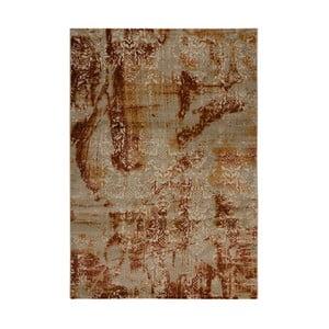 Dywan Galata 39023A Beige/Brick, 120x170 cm