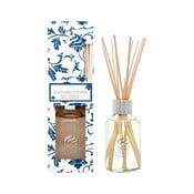 Dyfuzor Spring Couture, aromat egipskiej bawełny