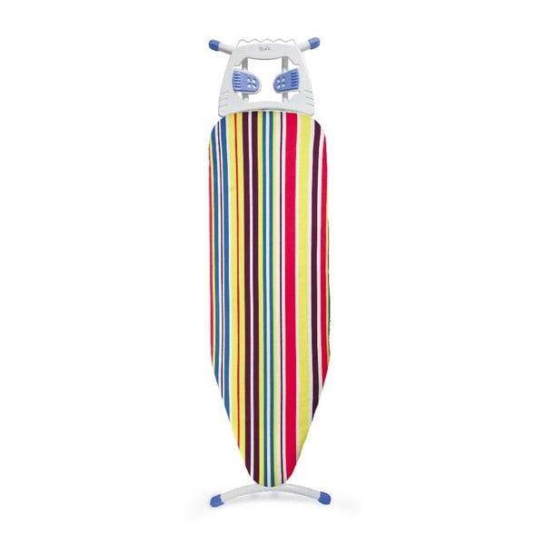 Deska do prasowania Domopak Joy Stripes