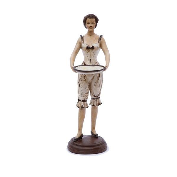 Figurka dekoracyjna Bolzonella Lady