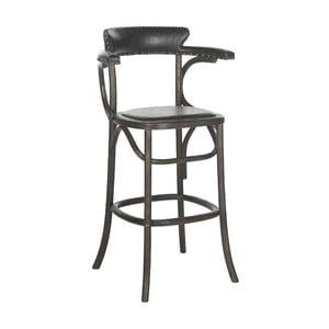 Krzesło barowe Doyle