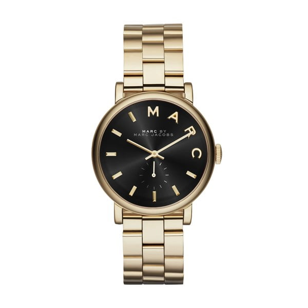 Zegarek Marc Jacobs MBM3355