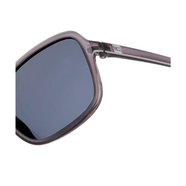 Dziecięce okulary przeciwsłoneczne Guess 204 Charcoal