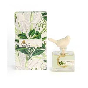 Dyfuzor o zapachu trawy cyrtynowej HF Living Fragrance, 100 ml