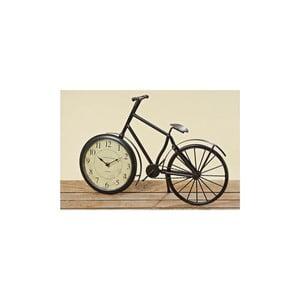Zegar Bike, 50 cm