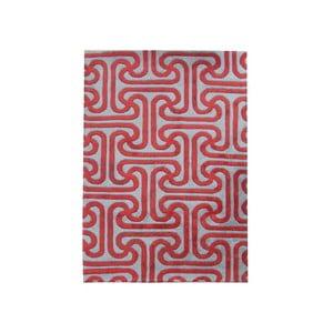 Dywan Wool Ten, 153x244 cm