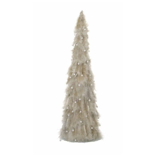 Dekoracyjne drzewko Feather