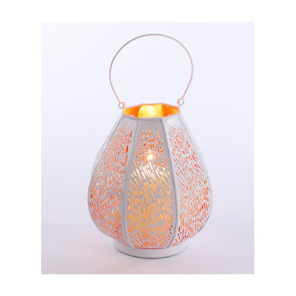Lampion Norah, 25 cm