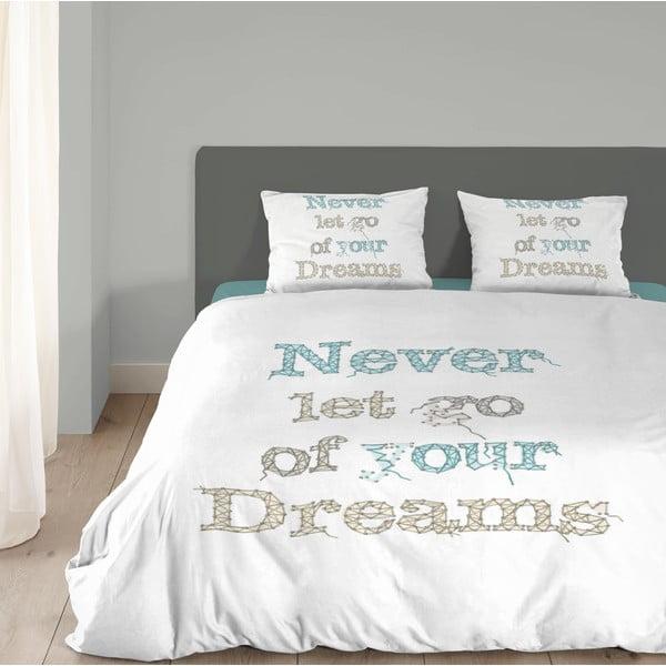 Pościel Of Your Dreams, 200x200 cm