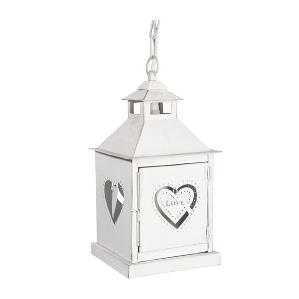 Lampa wisząca House Heart