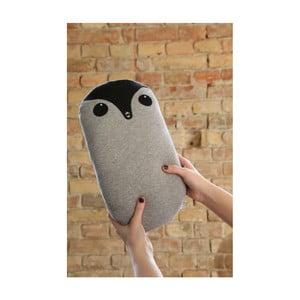Poduszka Pingwin